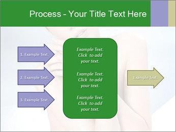 Beauty Procedures PowerPoint Templates - Slide 85