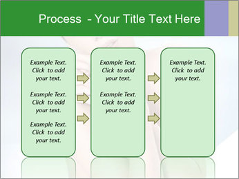 Beauty Procedures PowerPoint Templates - Slide 86
