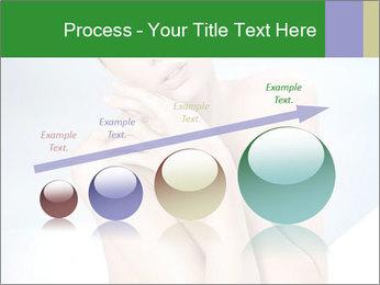 Beauty Procedures PowerPoint Templates - Slide 87