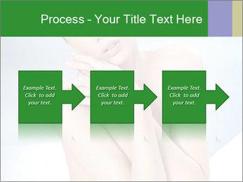 Beauty Procedures PowerPoint Templates - Slide 88