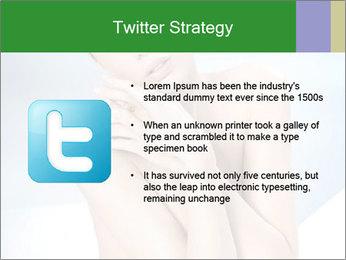 Beauty Procedures PowerPoint Templates - Slide 9