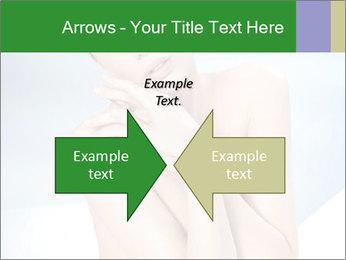 Beauty Procedures PowerPoint Templates - Slide 90