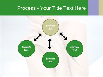 Beauty Procedures PowerPoint Templates - Slide 91