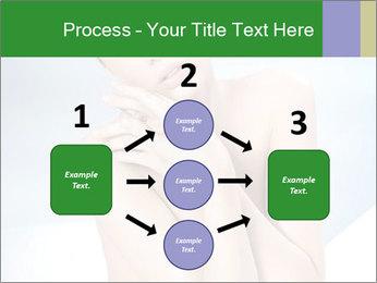 Beauty Procedures PowerPoint Templates - Slide 92