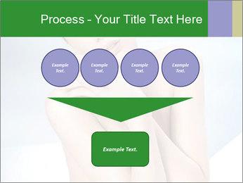 Beauty Procedures PowerPoint Templates - Slide 93