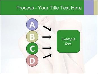 Beauty Procedures PowerPoint Templates - Slide 94