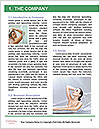 0000063490 Word Template - Page 3