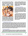0000063490 Word Template - Page 4