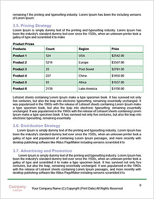 0000063490 Word Template - Page 9