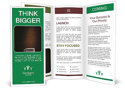 0000063492 Brochure Templates