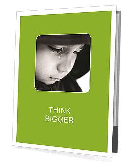 0000063493 Presentation Folder
