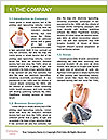 0000063494 Word Templates - Page 3