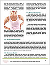 0000063494 Word Templates - Page 4