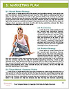 0000063494 Word Templates - Page 8