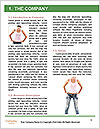 0000063496 Word Templates - Page 3