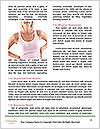 0000063496 Word Templates - Page 4