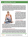 0000063496 Word Templates - Page 8