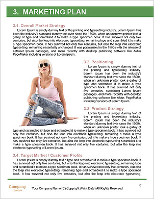 0000063496 Word Template - Page 8