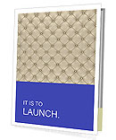 0000063498 Presentation Folder