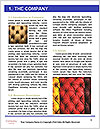 0000063498 Word Templates - Page 3