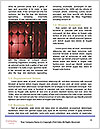 0000063498 Word Templates - Page 4