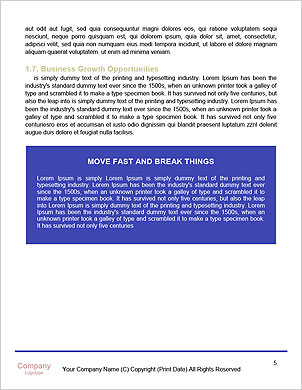 0000063498 Word Template - Page 5