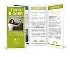 0000063499 Brochure Template