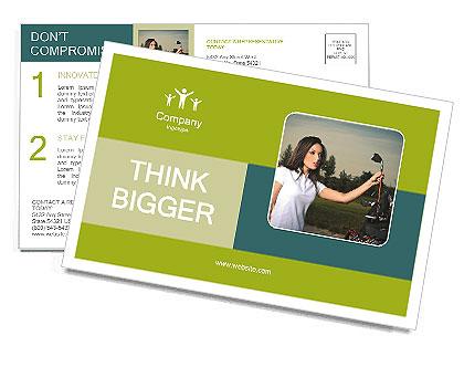 0000063499 Postcard Templates
