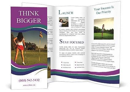0000063500 Brochure Template