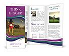 0000063500 Brochure Templates