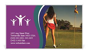 0000063500 Business Card Templates