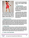 0000063500 Word Template - Page 4
