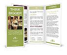 0000063501 Brochure Templates