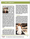 0000063501 Word Templates - Page 3