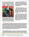 0000063501 Word Templates - Page 4