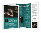0000063503 Brochure Templates