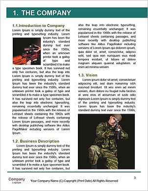 0000063503 Word Template - Page 3