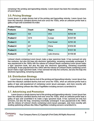 0000063503 Word Template - Page 9