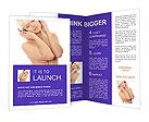 0000063504 Brochure Templates
