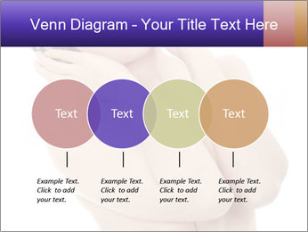 Fun Girl PowerPoint Template - Slide 32