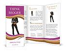 0000063505 Brochure Templates