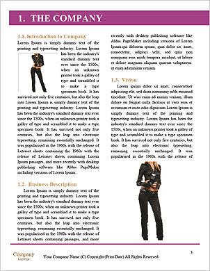 0000063505 Word Template - Page 3