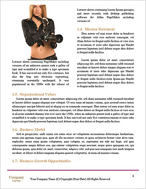 0000063505 Word Template - Page 4