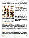 0000063506 Word Templates - Page 4
