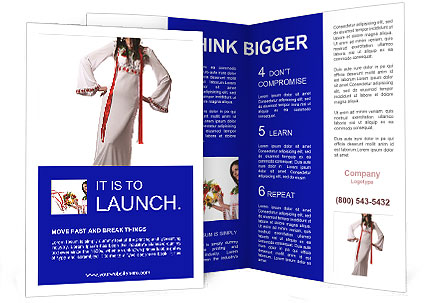 0000063507 Brochure Template