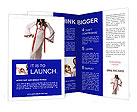 0000063507 Brochure Templates