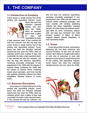 0000063507 Word Template - Page 3