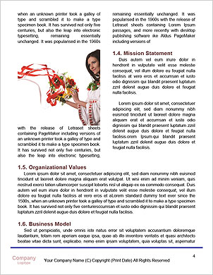 0000063507 Word Template - Page 4