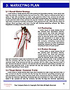 0000063507 Word Template - Page 8