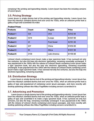 0000063507 Word Template - Page 9